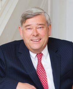 John Coombs