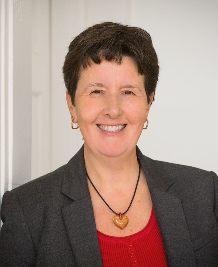 Lynn Woodward Partner Based in Exeter & in Honiton. Also based In Simpkins Edwards Market Offices